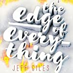The Edge of Everything | Jeff Giles