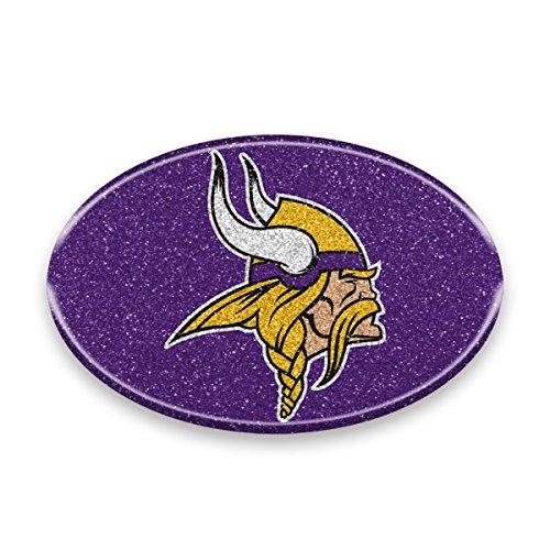 vikings emblem - 3