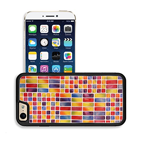 luxlady-premium-apple-iphone-6-iphone-6s-aluminum-backplate-bumper-snap-case-image-id-24481265-color