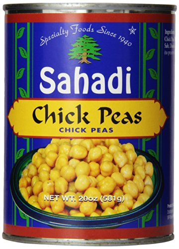 sahadi-chick-peas-20-ounce-pack-of-12