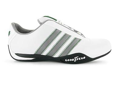 newest 27054 e2c0f goodyear adidas,adidas femme noir et blancheOFF42% The Large