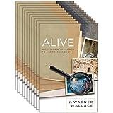 Alive 10-pack
