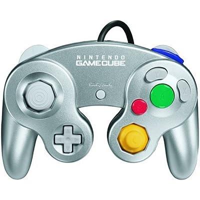 gamecube-controller-platinum
