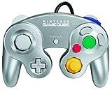Gamecube Controller Platinum: more info