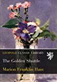 img - for The Golden Shuttle book / textbook / text book