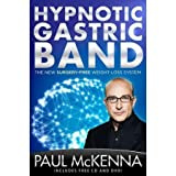 Hypnotic Gastric Band: The New Surgery-Free Weight-Loss System WLM