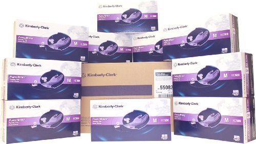 kimberly-clark-purple-nitrile-exam-gloves-size-medium-100-bx-case-of-10-boxes