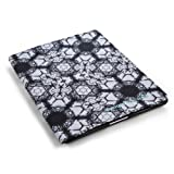 Speck Products Fitfolio Burton Design Case for iPad 2 3 4 (SPK-A1753)