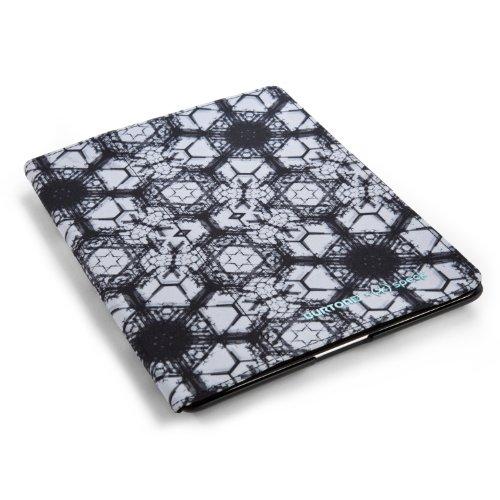 Speck Products Fitfolio Burton Design Case for iPad 2/3/4