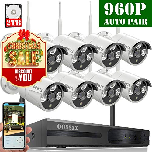 The 10 best security system monitor tv 2019 | Goriosi com
