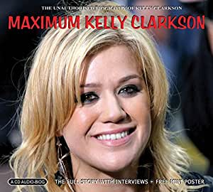 Maximum Kelly Clarkson