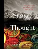 Thought, James Yeaw, 1492781517