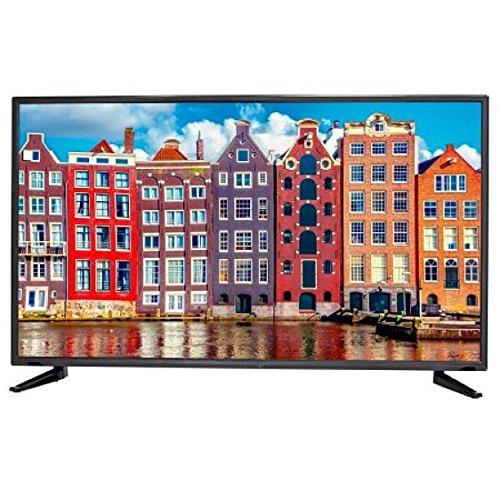 "Sceptre 50"" Class FHD  LED TV  NO TAX"