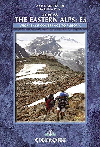 italian alps hiking - 4