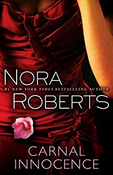 Carnal Innocence by [Roberts, Nora]