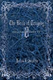 The Book of Tragedy 0, Julian Lesouffrir, 1449028993