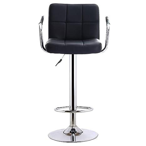 Phenomenal Counter Barstools Bar Stools Bar Chair Lift High Stool Camellatalisay Diy Chair Ideas Camellatalisaycom