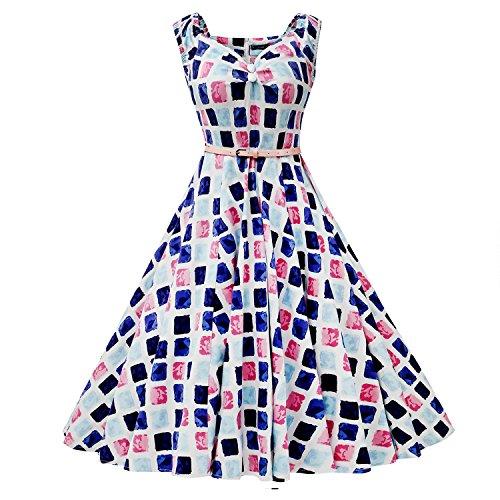 Buy money dresses - 6