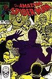 Amazing Spider-man #247