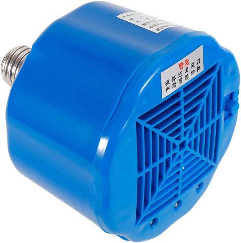 volaille et Porc Gardent au Chaud Les outils100-300W Jeffergarden Culture Thermostat de Lampe de Chauffage pour Poulet