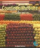 Counting at the Store, Elizabeth Kernan, 0823988422
