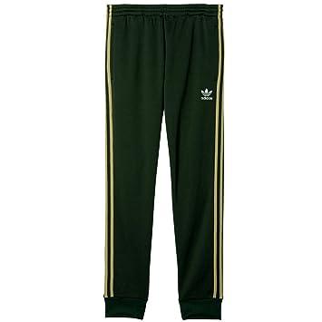 pantaloni adidas uomo sst
