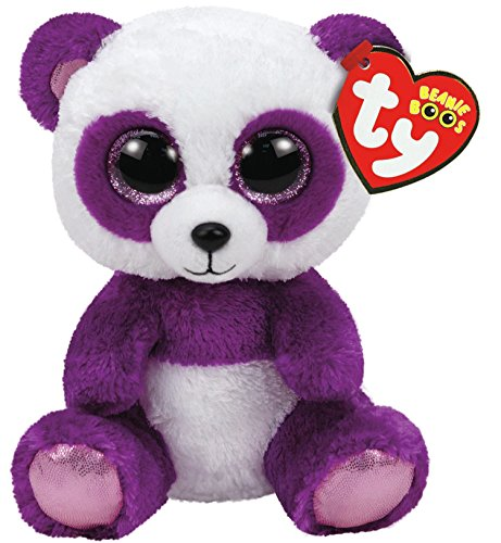 Ty-Beanie-Boos-6-Boom-Boom-the-Purple-Panda