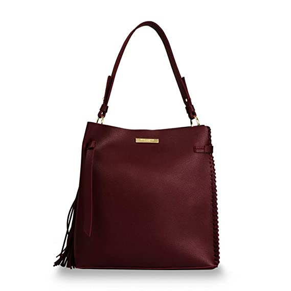 8b4e49a4d8 Katie Loxton - Florrie Bag