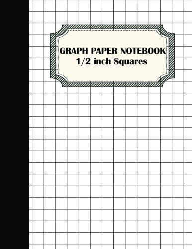 quad paper book - 3