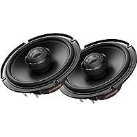 Pioneer TS-Z65F 6.5 2-way car speakers