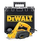 DEWALT-DW680K-7-Amp-3-14-Inch-Planer