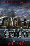 Breakdown: The EMP Terror Series Book 1 (Volume 1)