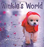 Winkle's World, Lara Jo Regan, 0375815430