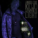 #2: Remain In Light
