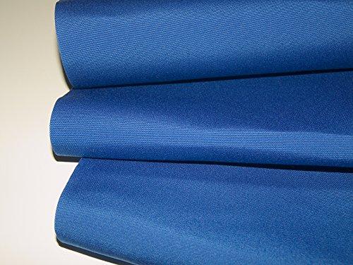 Sunbrella Material Pacific Marine Applications