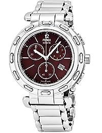 Fendi Selleria Ladies Watch F89032H.BR8653