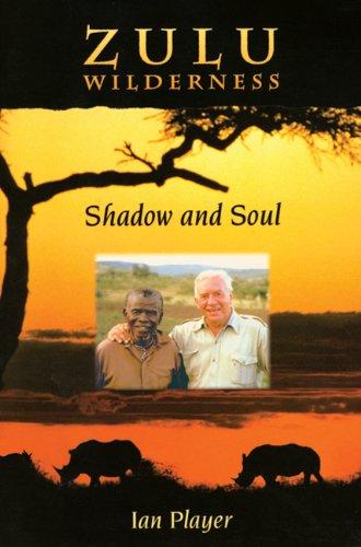 a book review of zulu wilderness Articles from the bookwatch november 2004 on highbeam research.