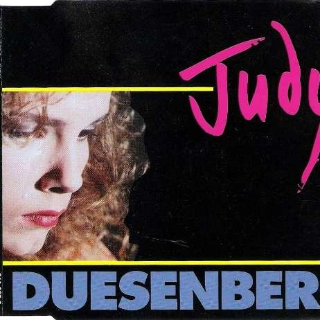 duesenberg-judy-polydor-861-389-2
