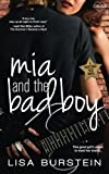 Mia and the Bad Boy (Backstage Pass) (Volume 2)
