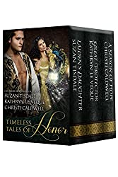Timeless Tales of Honor