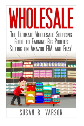 Wholesale Guide - 3