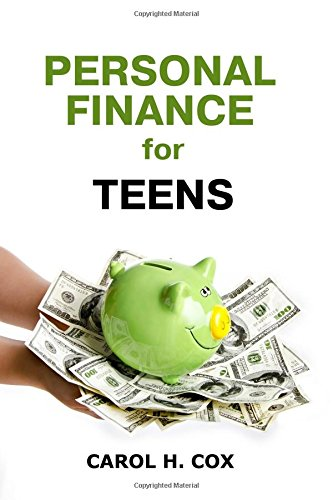 Personal Finance for Teens