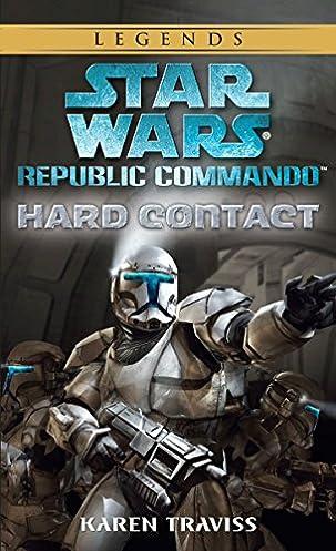 Star Wars Clone Commando Books Wwwbellissimonyccom
