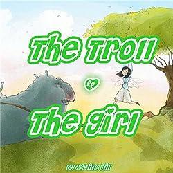 The Troll & The Girl