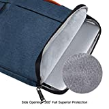 14-15 Inch Laptop Case Bag for Dell XPS 15 7590