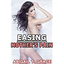 Easing Mother's Pain