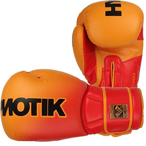 Hypnotik boxing Gloves