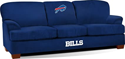 Amazon.com : Imperial Officially Licensed NFL Furniture: First Team ...