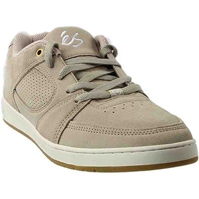Chaussures éS Footwear kaki Fashion UeDMjflU