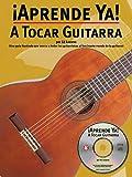 Aprende Ya!, Ed Lozano, 0825628865